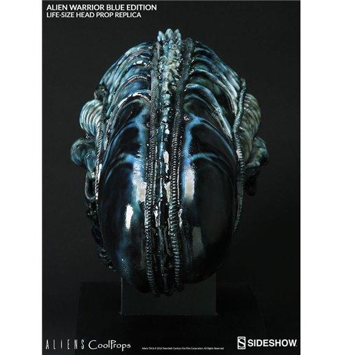 Image of Modellino Alien 265439