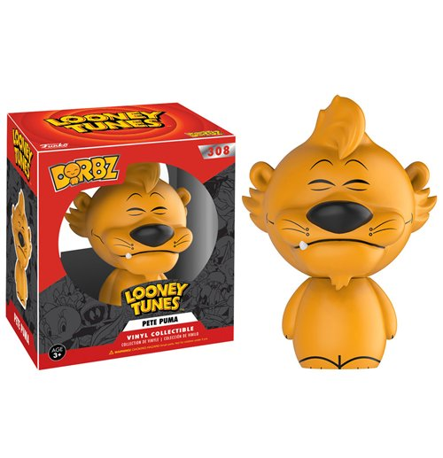 Image of Action figure Looney Tunes 265461