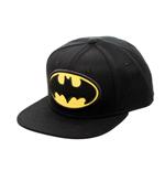 kappe-batman-265468