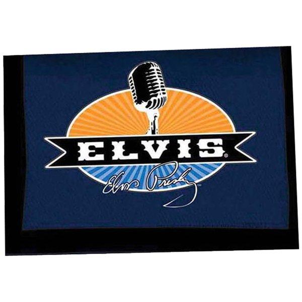 Image of Portafogli Elvis Presley 265656