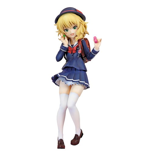 Image of Action figure Cinderella 265683