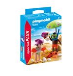 spielzeug-playmobil-265713