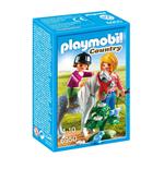 spielzeug-playmobil-265721