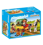 spielzeug-playmobil-265722