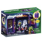 spielzeug-playmobil-265739