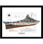 bilderrahmen-world-of-warships-265761