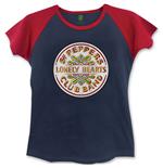 t-shirt-beatles-265941