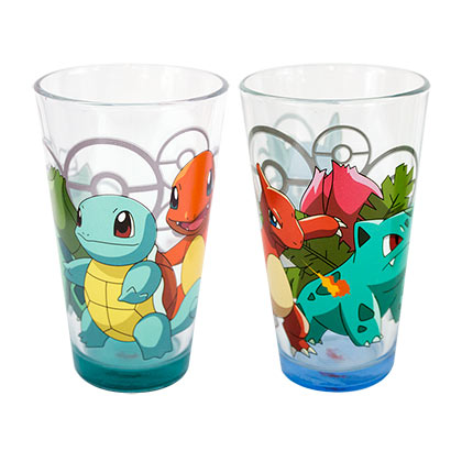 glas-pokemon