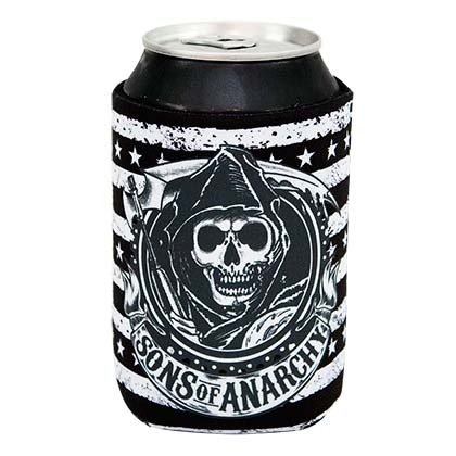 box-sons-of-anarchy-reaper