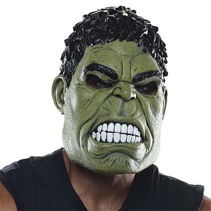 maske-hulk
