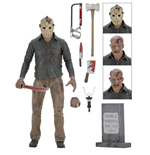 actionfigur-friday-the-13th-266029