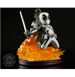 marvel-comics-q-fig-figur-deadpool-x-force-variant-lc-exclusive-15-cm