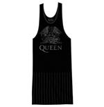 kleid-queen-266193