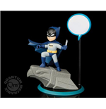 dc-comics-q-fig-figur-1966-batman-lc-exclusive-9-cm