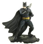 dc-comics-minifigur-batman-weapon-10-cm