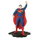 dc-comics-minifigur-superman-flying-9-cm