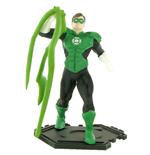 dc-comics-minifigur-green-lantern-9-cm