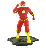 dc-comics-minifigur-flash-9-cm