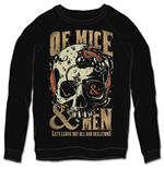 sweatshirt-of-mice-and-men-266258