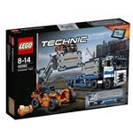 lego-und-mega-bloks-lego-266343