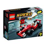 lego-und-mega-bloks-lego-266344