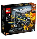 lego-und-mega-bloks-lego-266347
