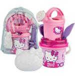 strandspielzeug-hello-kitty-266359