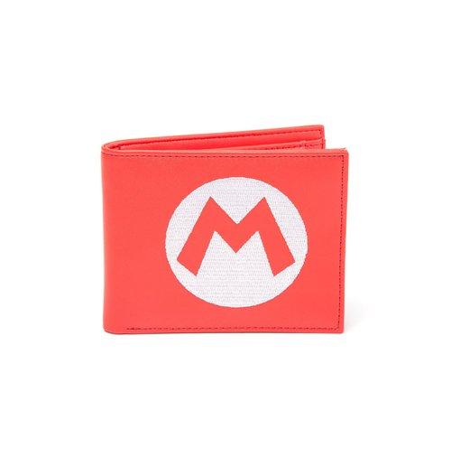 Image of Portafogli Super Mario 266395