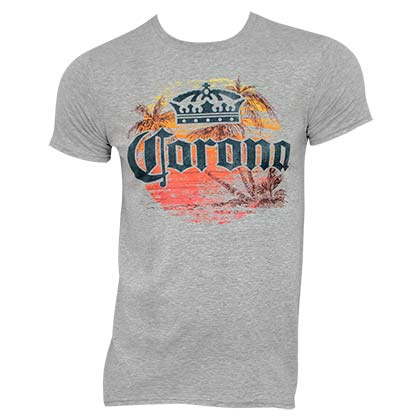t-shirt-coronita-sunset