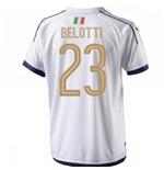 trikot-italien-fussball-away