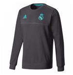 sweatshirt-real-madrid-2017-2018-schwarz-