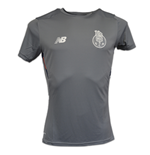 t-shirt-porto-2017-2018