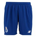 shorts-porto-2017-2018-home-blau-