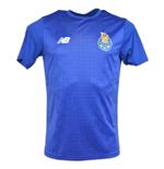 t-shirt-porto-2017-2018-blau-