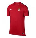 t-shirt-monaco-2017-2018-rot-