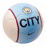 fu-ball-manchester-city-fc-267448