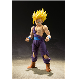 actionfigur-dragon-ball-267535