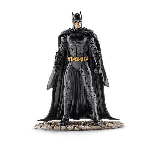 Image of Schleich 2522501 - Batman