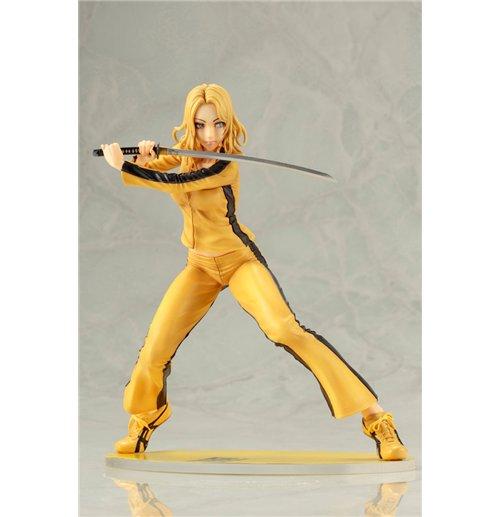Image of Action figure Kill Bill 267620