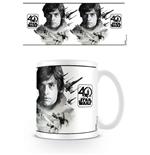 star-wars-tasse-40th-anniversary-luke-skywalker-