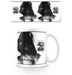 star-wars-tasse-40th-anniversary-darth-vader-