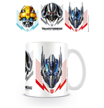 transformers-the-last-knight-tasse-helmets