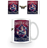 wonder-woman-tasse-fight-for-justice