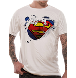 t-shirt-superman-267663