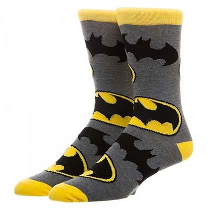 strumpfe-batman