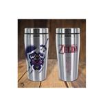 tasse-the-legend-of-zelda-267830