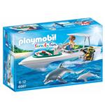 spielzeug-playmobil-267857