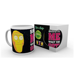 tasse-rick-and-morty-267865