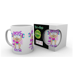 tasse-rick-and-morty-267866