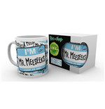 tasse-rick-and-morty-267869